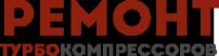 Логотип компании Завод высокоточных машин