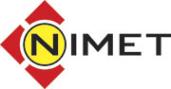 Логотип компании Калугаремпутьмаш-Сервис
