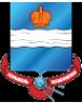 Логотип компании Городская управа г. Калуги