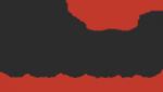 Логотип компании Клен