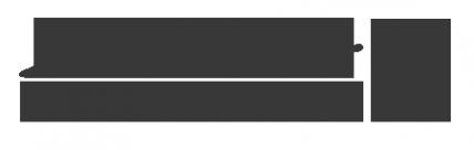 Логотип компании Авторазбор40