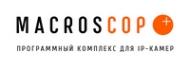 Логотип компании ИнфоЦентр